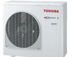 urgence dépannage climatisation